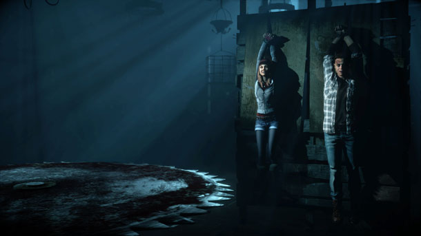 The Best And Most-Promising Horror Games Of 2015